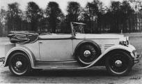 Audi 15_75 PS Typ Dresden.jpg