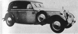 Audi Front 1934 Gläser.jpg