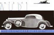 Audi Front Cabriolet Prospekt 1933_35.jpg
