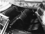 audi uw 1934 interior.jpg