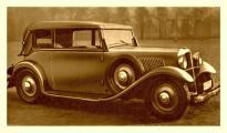 audi front prototyp gläser 1932  1000.jpg