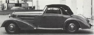Audi Front 225 Spezial 1937 gläser.jpg