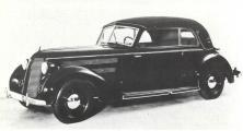 Audi 920 3,2Liter 1938_40 Gläser.jpg