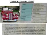 Audi 920 Gläser.jpg