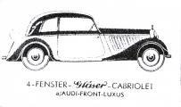 Audi Front Luxus Skizze.jpg