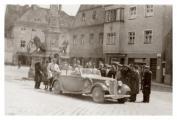 Audi_Front_UW_Kennzeichen_Zwickau-Originalphoto (4).jpg