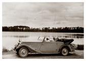 Audi_Front_UW_Kennzeichen_Zwickau-Originalphoto (5).jpg