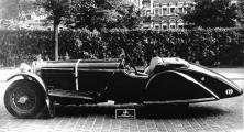 Mercedes SSK 1931.jpg