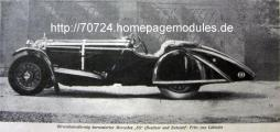 Mercedes SS Lüttwitz Forum.jpg