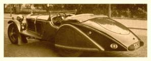Mercedes ssk Gläser von Freiherr von Lüttwitz 1932 1000.jpg