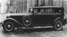 Mercedes 500 Nürburg 1931.jpg