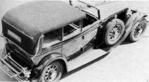 Mercedes Nürburg Pullmann von oben.jpg