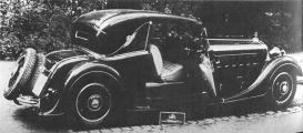 Mercedes Benz 1933 Gläser.jpg