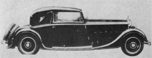 Mercedes Nürburg 1931 Lederverdeck.jpg