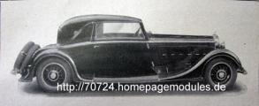 Mercedes 500 Nürburg aus Prüfbericht M+S 1933 Heft 37 Forum.jpg
