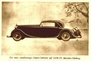 Gläser Zweifenster-Cabriolet Mercedes Nürburg 18-80 PS 1932.jpg
