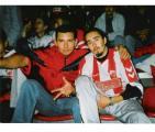 Bucko Carapan i Gajic paracinac u stadionu.resized.jpg
