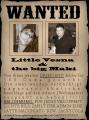 wanted-MAKI VESNA.png