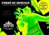 091115 Forró de Domingo 2009-2010.jpg