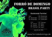 091115 Forró de Domingo 2009-2010_back.jpg