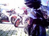 PICT0013.JPG