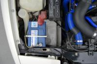 Honda Jazz Batterie