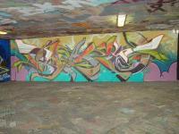 unknow artist
