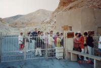 Agypten (19)