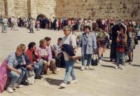 IsraelJordanien (163)