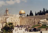 IsraelJordanien (164)