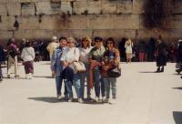 IsraelJordanien (165)