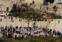 IsraelJordanien (166)