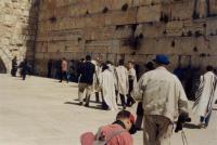 IsraelJordanien (167)