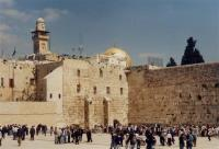 IsraelJordanien (168)