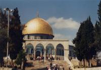 IsraelJordanien (170)
