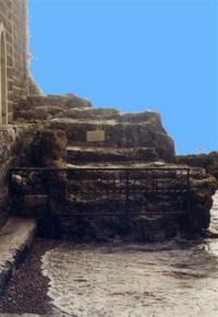 IsraelJordanien (172)