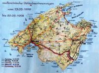 Mallorca1998 (10)