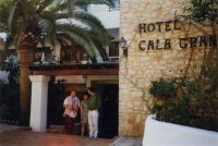 Mallorca1998 (12)