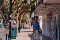 Mallorca1998 (13)