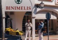 Mallorca1998 (14)