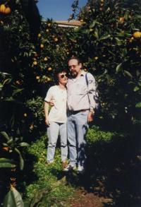 Mallorca1998 (16)