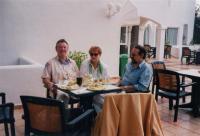 Mallorca1998 (17)