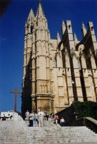 Mallorca1998 (19)