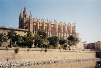 Mallorca1998 (20)