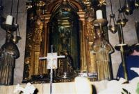 Mallorca1998 (23)
