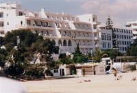 Mallorca1998 (25)