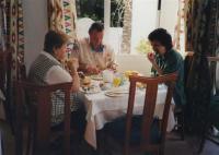 Mallorca1998 (26)