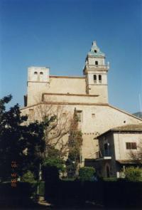 Mallorca1998 (27)