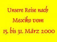 Mexiko2000 (10)