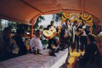 Mexiko2000 (14)